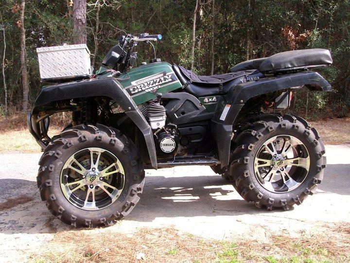 Tirescheap 39 39 S Emporium Ebay Motors 39