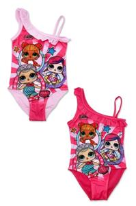 Surprise Swimming CostumeLOL Doll Bather LOL Surprise SwimsuitGirls L.O.L