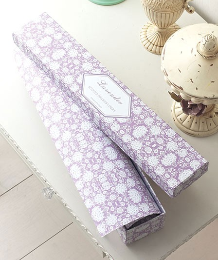 shelf liner paper scented drawer liners vanilla lavendar or shelf 10342