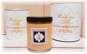 Chalk Paint By Heirloom Traditions 50 Colors Pint Quart