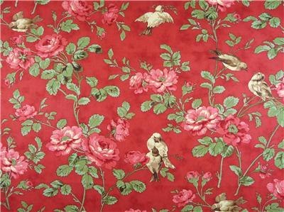 Joann Layer Cakes Fabric