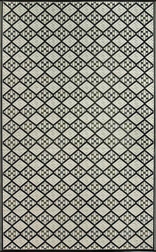 mad mats outdoor porch deck patio rug all weather new ebay. Black Bedroom Furniture Sets. Home Design Ideas