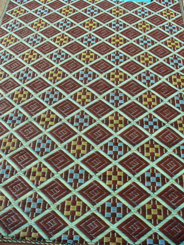 Mad Mats Outdoor Porch Deck Patio Rug All Weather New Ebay