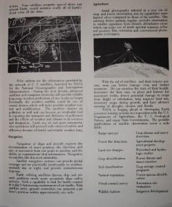 nasa brochure society - photo #10