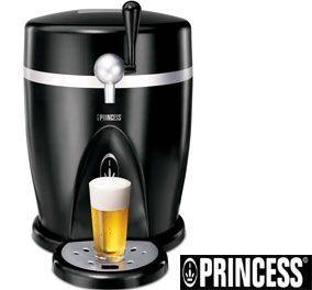Tap Beer Heineken Beer Keg Tap And Cooler 5lt 240v Or 12v