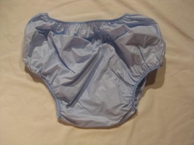 Gerber Adult Plastic Pants 35