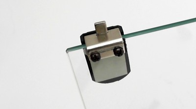 LOCK FOR IKEA DETOLF GLASS DISPLAY CABINETS. COLLECTORS CUPBOARD ...