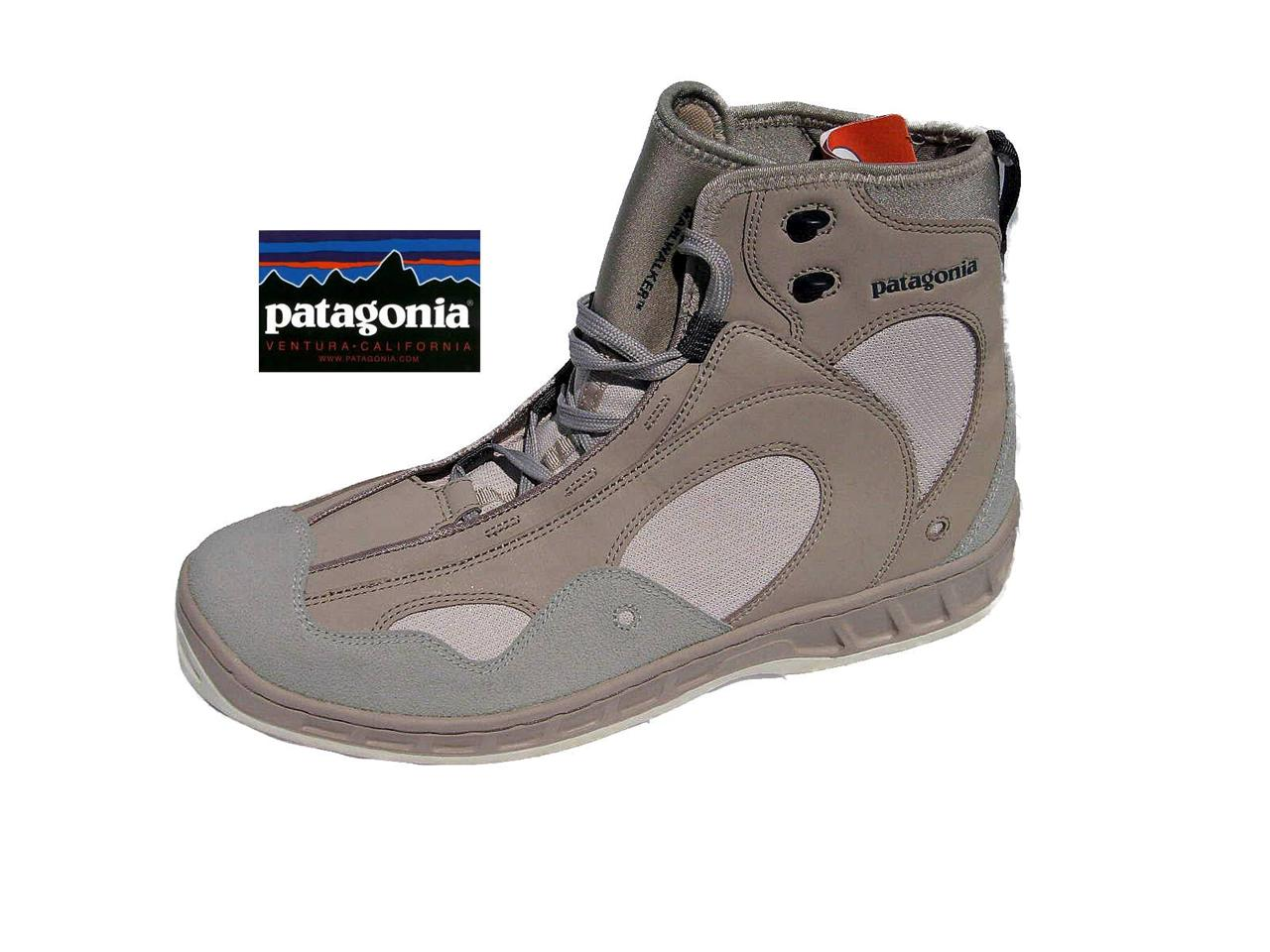 Wading Shoes For Flats Fishing