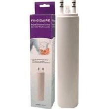 Frigidaire ULTRAWF PureSource Ultra Refrigerator Water