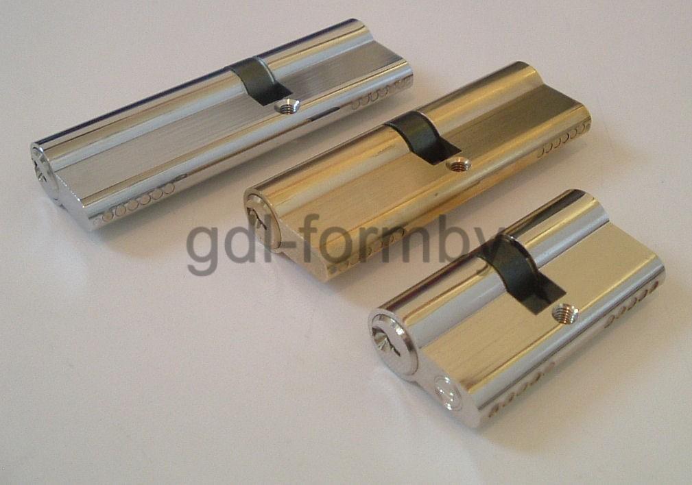 Door Barrels Amp 2pcs Car Door Barrel Lock Set Barrels With