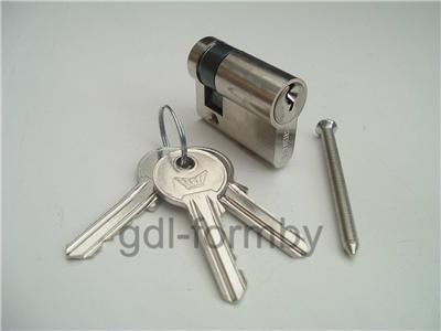 Garage Door Lock Cylinder Cardale Garador Hormann Apex