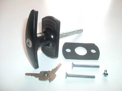 Door Handle Spindle Wickes Chrome Door Sill Protectors