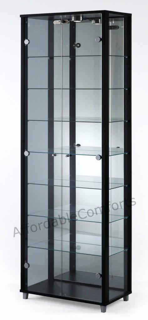 Amp Cabinet Corners Uk MF Cabinets