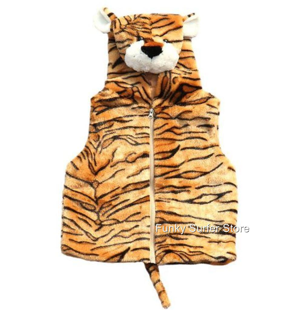 Body Warmers For Kids, Wholesale Various High Quality Body Warmers For Kids Products from Global Body Warmers For Kids Suppliers and Body Warmers For Kids Factory,Importer,Exporter at .