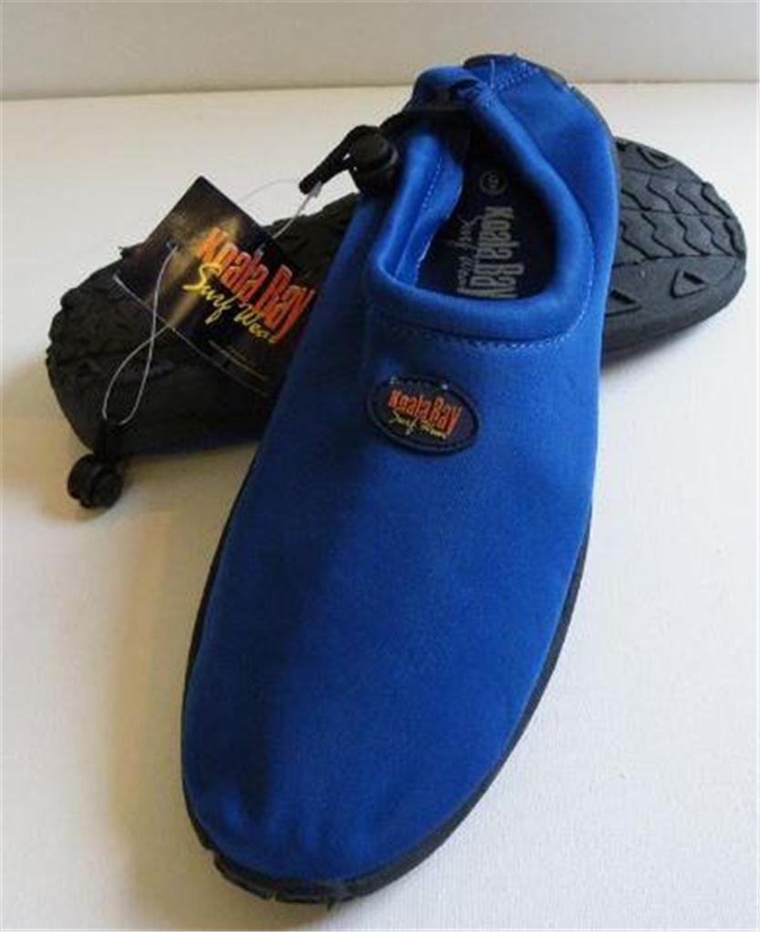 Koala Bay Shoes Uk