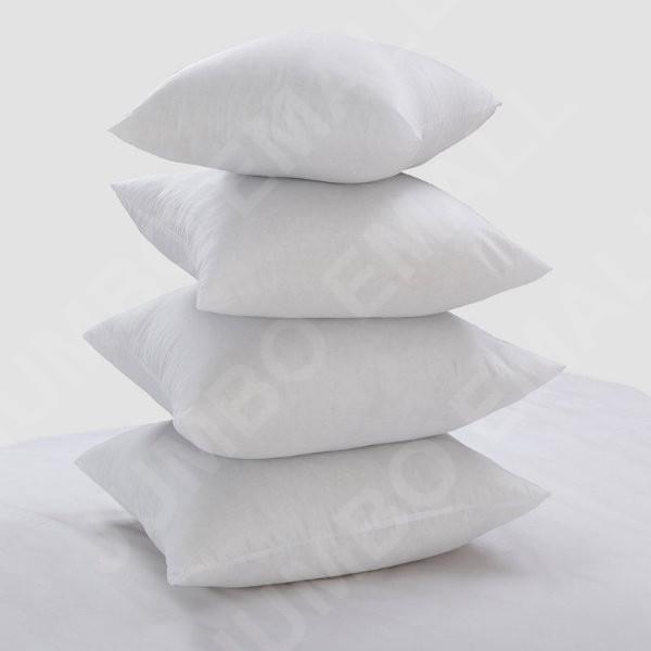 Aus Made New Cushion Inserts Premium Polyester Fibre
