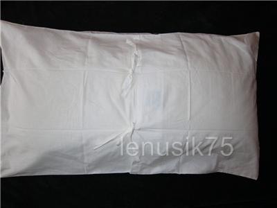 Cynthia Rowley 3pc Modern King Duvet Quilt Comforter Birds