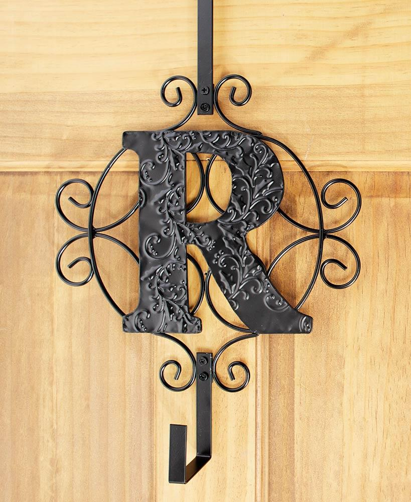 Cute Wall Decor Iron Pictures Inspiration - The Wall Art Decorations ...