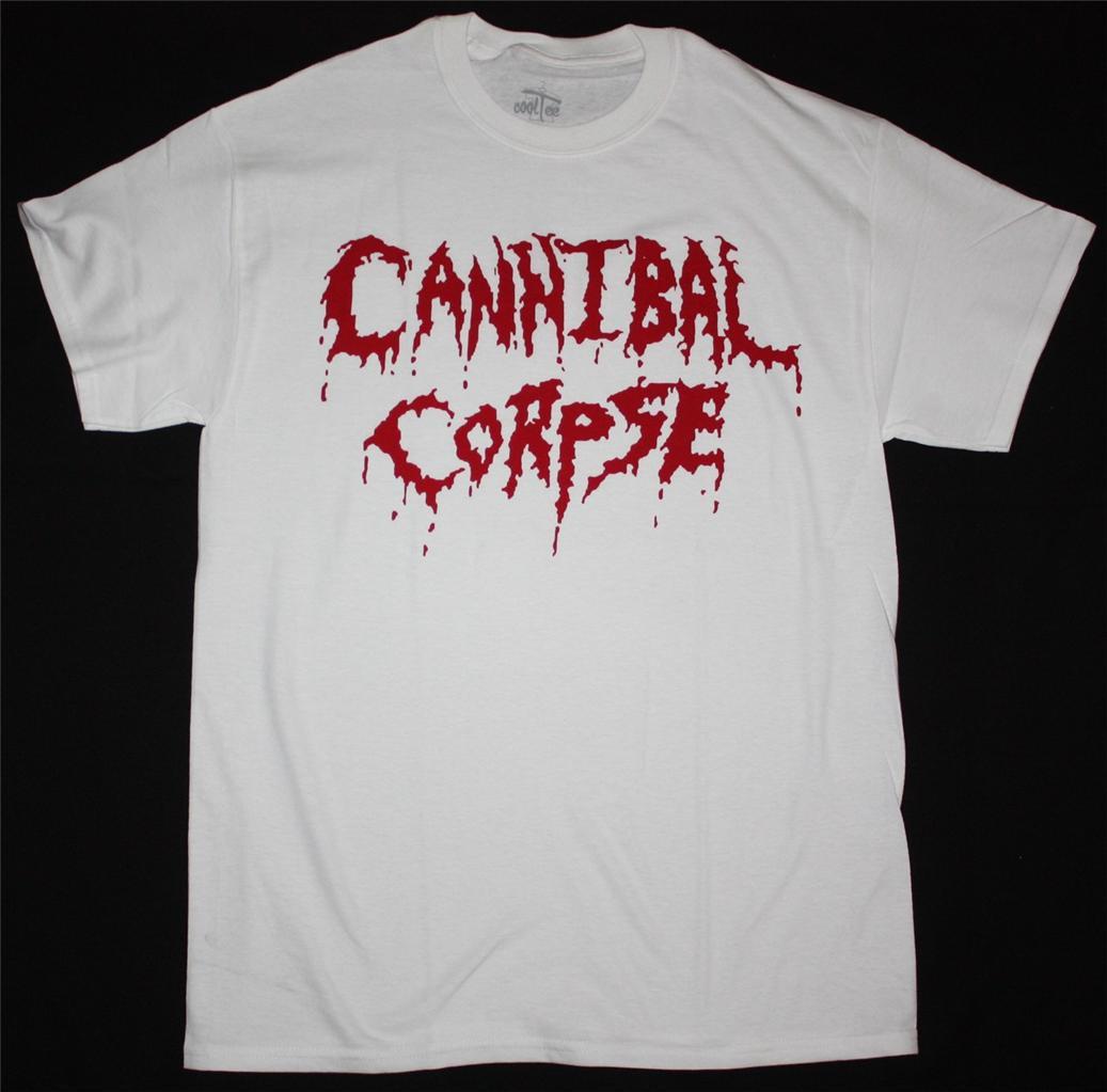 cannibal-corpse-logo