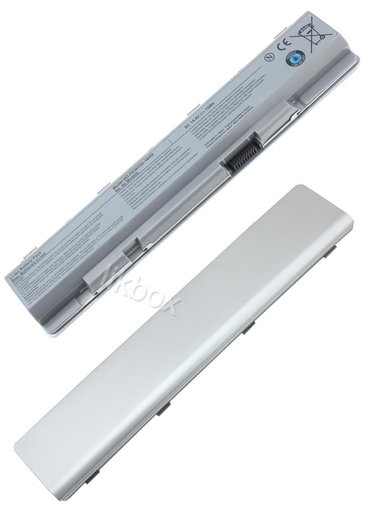 Toshiba E105-S1402 S1602 Left Hings
