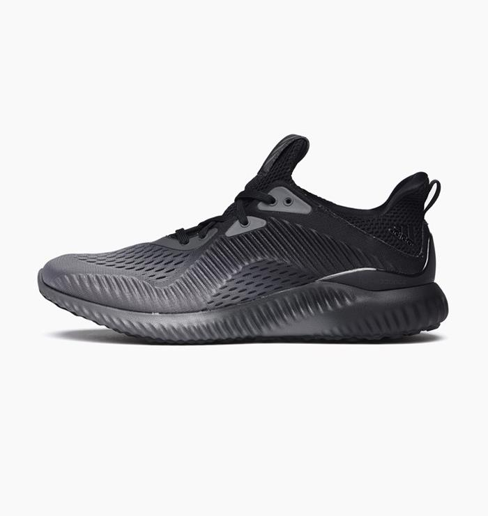 1809 EM adidas Alphabounce EM 1809 Men's Training Running Shoes BY4263 d09db6