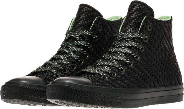 Hi Chuck All Basket Sneakers Ii Easter 153026c Taylor Star Converse xBgawa