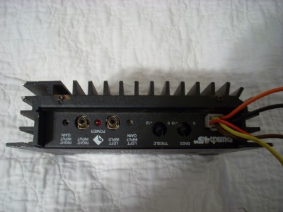 old school rockford fosgate punch 45 hd amp rockford punch 45 wiring diagram