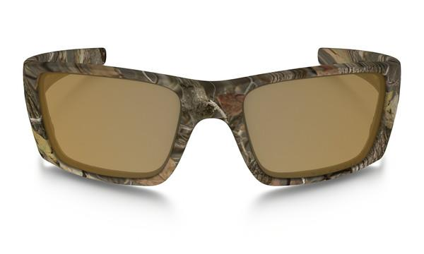 d2315451248 Polarized Camo Oakleys