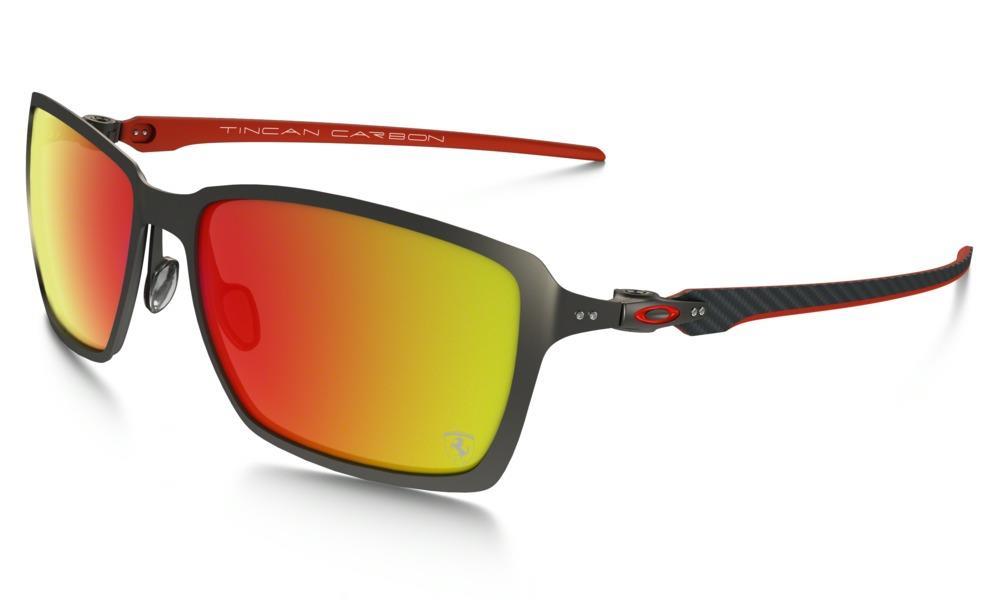 e7a2965d8300 Oakley Sunglasses Ebay Uk