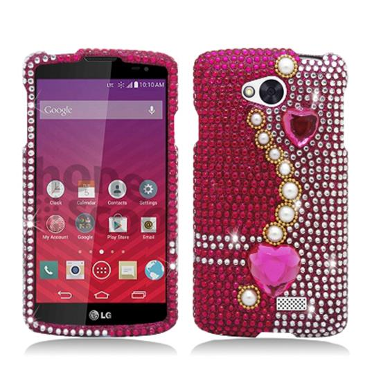 Phone covers mobile virgin