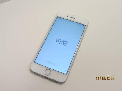 Iphone modell a1586 preis
