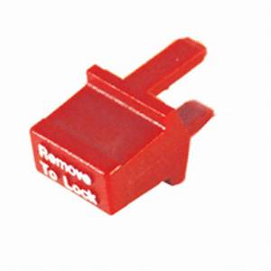 Toggle On Off Power Safety Switch For Black Amp Decker