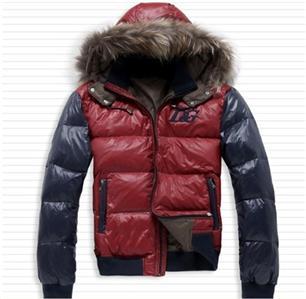 Куртка (Мужская одежда)