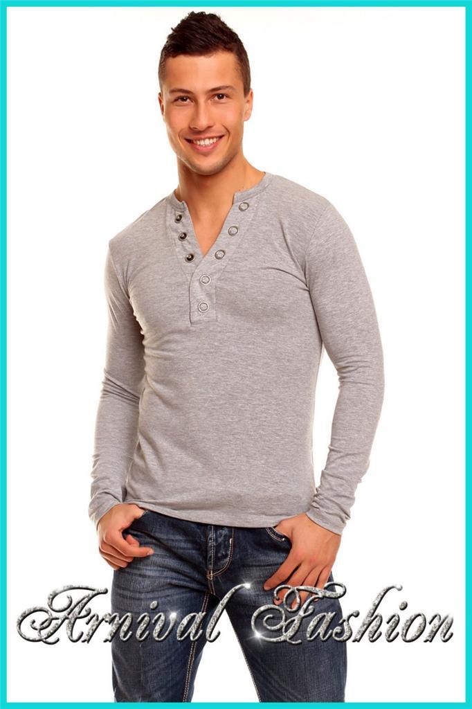 Clothes online for men