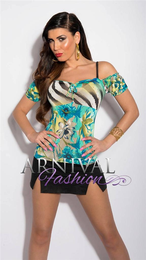 Free shipping on all women's clothing at autoebookj1.ga Shop by brand, store department, size, price and more. Enjoy free shipping and returns.