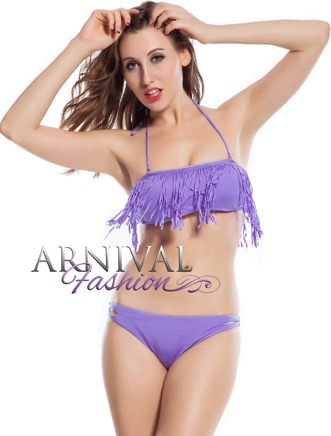 Pango Pango Swimwear online store has custom swimsuits for women in all sizes. See our custom bikinis, tankinis, plus sizes, monokinis, one piece and many more.