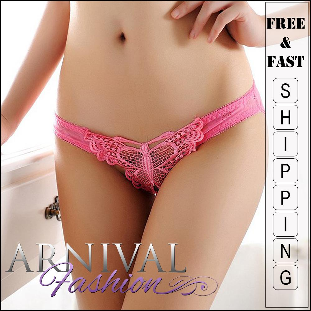 Panties: Free Shipping on orders over $45 at fishingrodde.cf - Your Online Intimates Store! Get 5% in rewards with Club O!