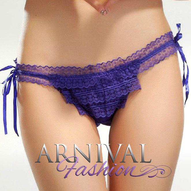Sexy Panties Stores 57