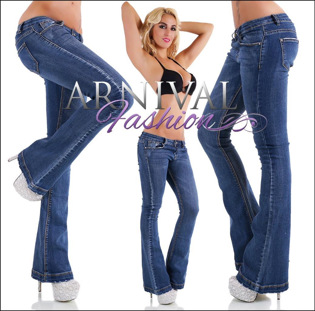 New %color %size Jeans Designed to Enhance your Classic Denim Style Denim is a girl's best friend! Discover all the newest %color %size jeans for women wardrobe.