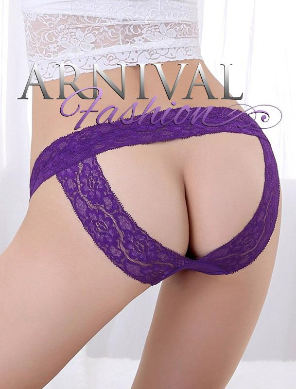 Lacy Teen Panties 102