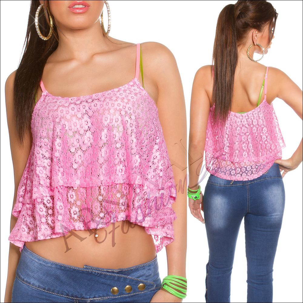 Fans covet the popular Lulus label, emerging designer mix, and favorite go-to brands! x. Free Shipping Over $50 & Free Returns! Shop By Lulus Label. Brands We Love. Tops All Tops Casual Tops Dressy Tops Sexy Tops Sleeveless Short Sleeve Long Sleeve Blouses and Shirts Sweaters Outerwear Tees Tank Tops Crop Tops Bodysuits.