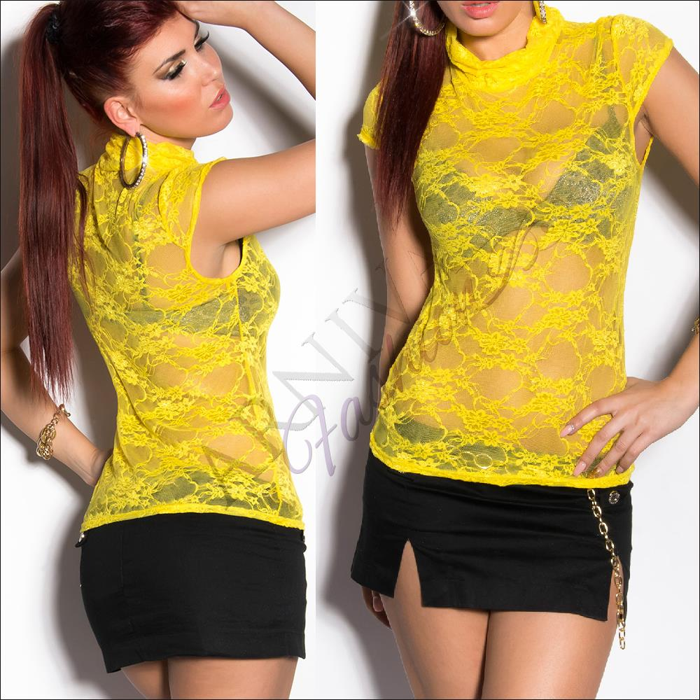 Buy the latest xs clothing online cheap shop fashion style with free shipping, and check out our daily updated new arrival xs clothing online at specialtysports.ga