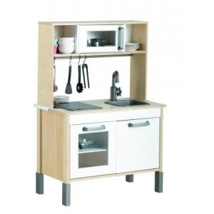 Ikea Childrens Kitchen Utensils