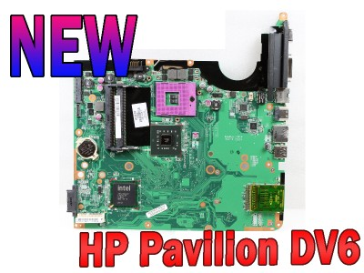 Hp Dv9000 Wifi Driver Download - launchforfree88's blog