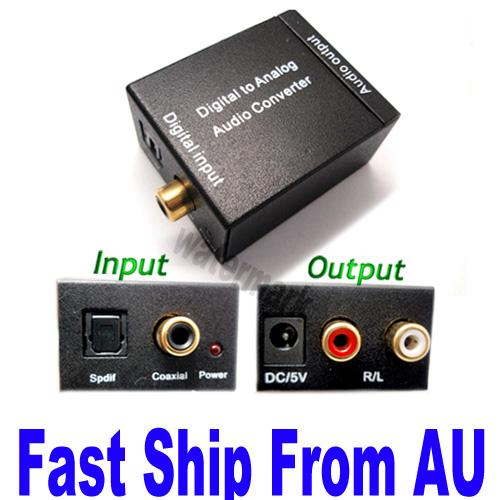 What Is Optical Digital Audio Output Video Search Engine