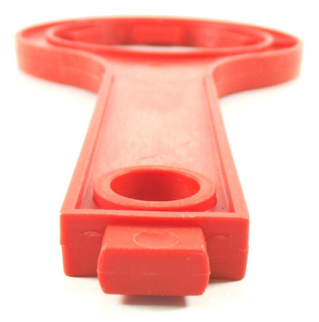 Drum Opener For 20 Liter Amp 25 Litre Plastic Drum Cap Plug