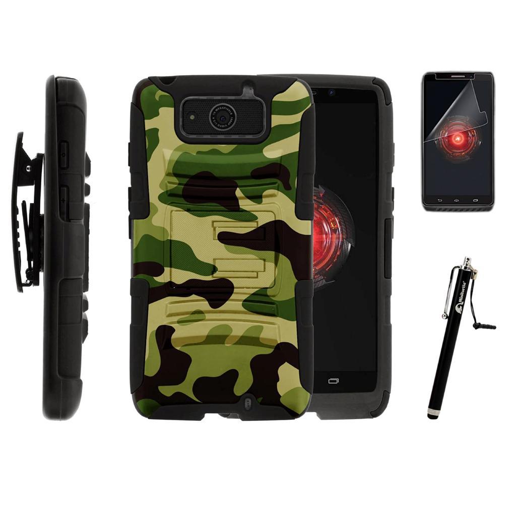 Motorola Droid Ultra Case Motorola Droid ...