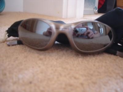 ba66655fdd Oakley Eye Jacket 2.0 thequalitycv.co.uk