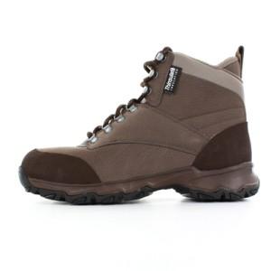 Reebok Crestview TR II Hiking Winter Boots with
