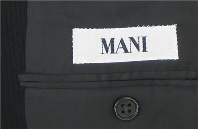 Homme Faux cuir Blazer sport veste deux boutons GIORGIO COSANI 405 Cognac vente